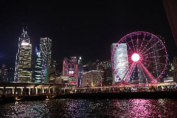 """香港與內地展開""""債券通""""南向通框架研究工作"""