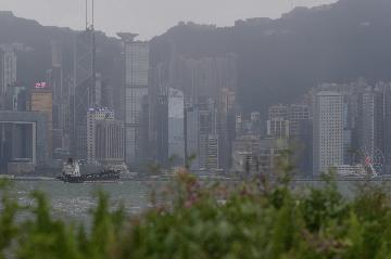 香港宣布定息按揭试验计划延长1年
