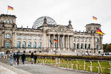 德国央行官员:发展央行数字货币需密切国际合作
