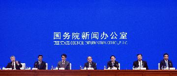 China Focus: China to build Shenzhen into global innovation-oriented city