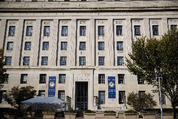 美法院駁回司法部上訴 阻止封禁微信行政令實施