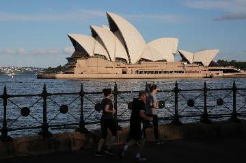 澳大利亞央行宣佈降息15個基點 未來將適時為經濟提供更多支援