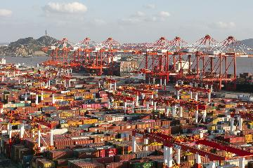 央行上海總部:將指導保險公司在風險可控下審慎開展自由貿易帳戶相關業務