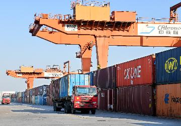 李克強:東盟已成為中國第一大交易夥伴