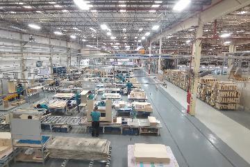 """從製造到""""智""""造:天津工業轉型升級""""路線圖"""""""