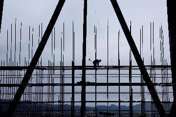 業內預計明年粗鋼產量或達11億噸