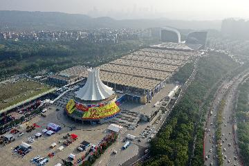 China Focus: 10 years into FTA, China and ASEAN build integrated market