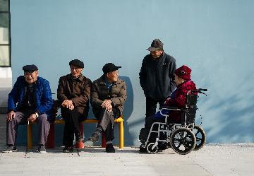 中國將推動人身保險擴面提質穩健發展