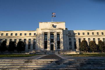 美联储主席预期今年仍将保持宽松货币政策