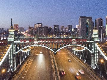 新加坡學者說中國經濟強勁復蘇將促東盟釋放發展潛能