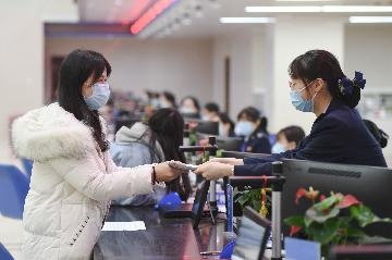 中國將在新辦納稅人中推行增值稅電子專票