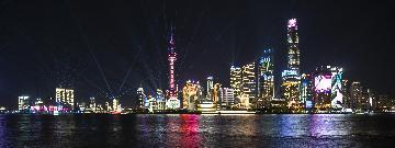 從浦東開發開放到新城建設 2021年上海都將有重磅政策落地