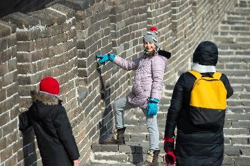 E-vouchers in Beijing help generate 13 bln yuan of sales volume