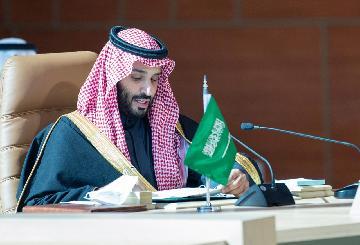 沙特主權財富基金計畫每年向本國經濟注入400億美元
