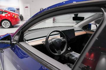 Tesla urged to respect consumers legitimate rights