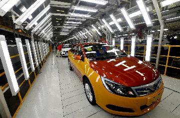 海南省要求新增及更換的公務車、公車、網約車100%使用新能源汽車