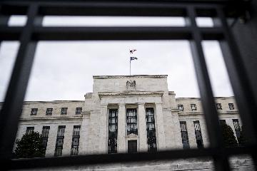 U.S. Fed says dividend restrictions for most banks to end after June 30