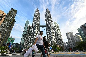 China becomes largest FDI sources for Malaysia in 2020