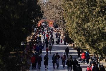 北京地區小微貸款突破1.5萬億元