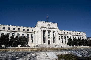 美聯儲主席重申經濟復蘇前景充滿不確定性