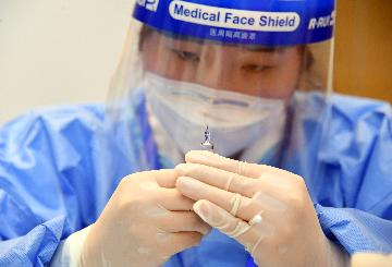 中国重组蛋白新冠病毒疫苗I期、II期临床试验结果发布