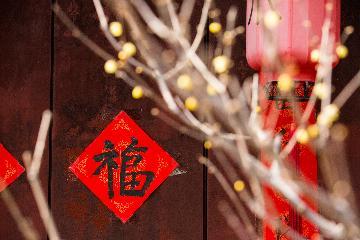 为世界经济带来暖意的中国之光