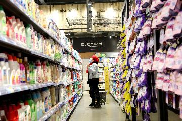 2020年中国实施消费品召回同比增长40.7%