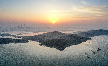 "Explainer: Chinas new ""dual circulation"" development paradigm"