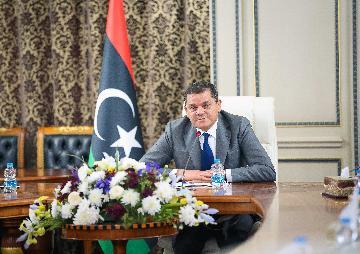 UN agency voices concern over shutdown of major Libyan oil port