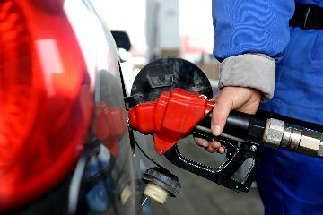 Economic Watch: Rising oil prices cast shadow over global economic recovery