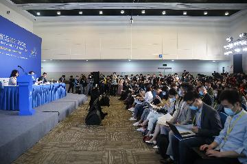 中國人民銀行副行長李波:正研究對比特幣、穩定幣的監管規則