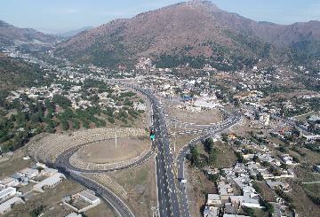 BRI to enhance regional connectivity, bring brighter future: Pakistani experts
