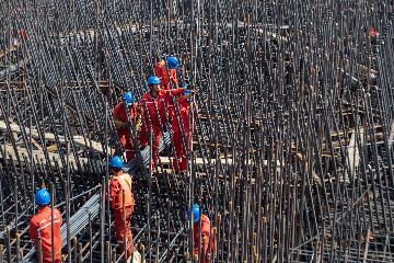 中钢协:全国6.2亿吨粗钢产能将实现超低排放