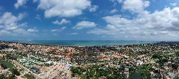 China Focus: One year on, Hainan free trade port construction in full swing