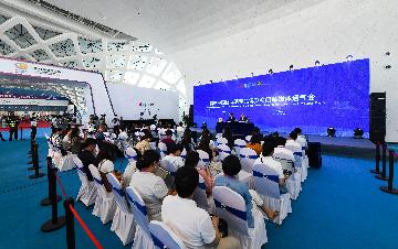 China International Consumer Products Expo concludes in Hainan