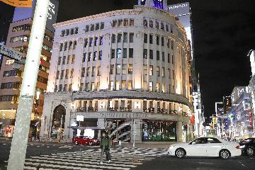 Japans large manufacturers sentiment hits highest level in June