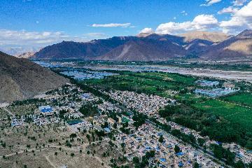 西藏将于今年9月1日起开征契税