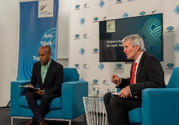 APEC提出將以結構性改革促進經濟持續復蘇