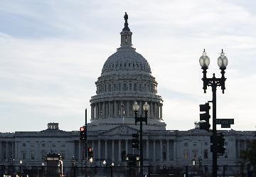 美財政部啟動非常規措施避免債務違約
