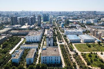 China releases negative list for cross-border services trade in Hainan
