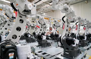 中國修改科技進步法提升科技創新品質和效率
