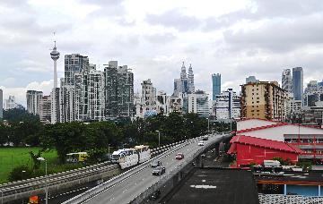 Malaysias June exports rose 27.2 pct with record high export to China