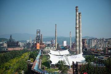 工业低碳,哪些领域将重点发力?