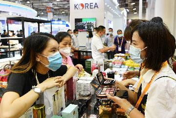 Chinas strengthened economic regulations aim healthy longer-term development