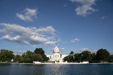 U.S. House approves short-term debt limit increase to avert default