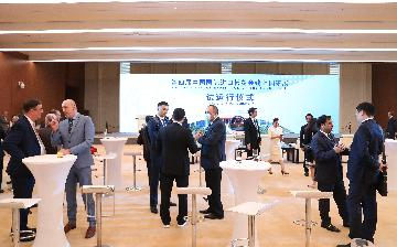 China-ASEAN forest expo to be held in Nanning
